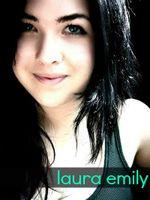 Laura emily.jpg